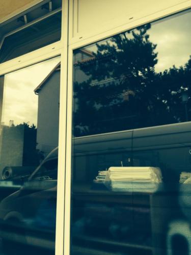 okna cornovova 2